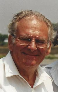 Herbert  E Schoettle