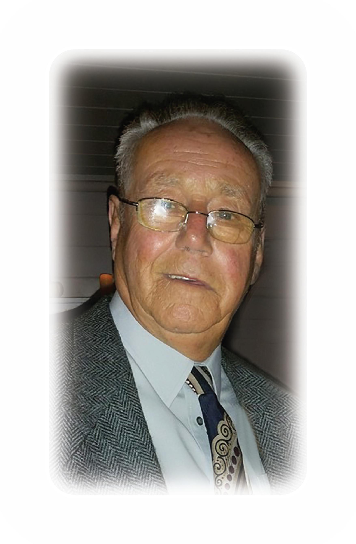 Walter M.  Germond, Jr.