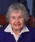Betty Jane   Southworth