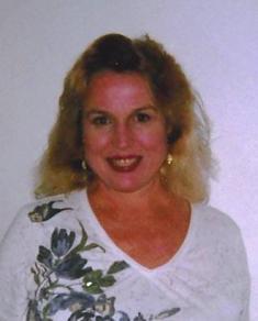 Tammy L. Cotoia