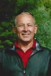 Robert R. Barrett
