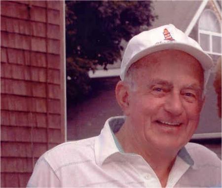 Robert M Taylor Rhode Island