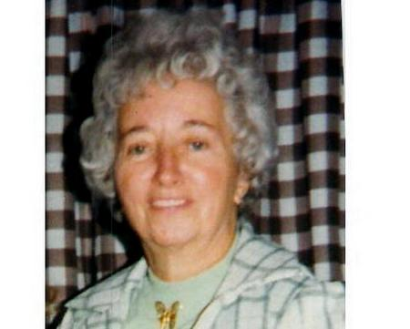 Catherine freethy obituary providence ri carpenter jenks funeral home and crematory west The garden island obituaries