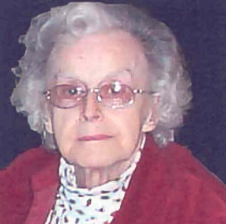 Hilda moyer obituary cranston ri carpenter jenks funeral home and crematory west warwick The garden island obituaries