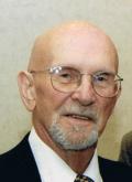 George R. Loomis