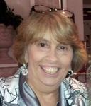 Rosemary McLaughlin