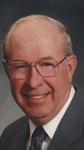 Roger Dunlap