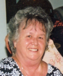Carla Gray