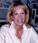Margaret Laciak