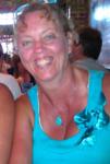 Pamela MacClay