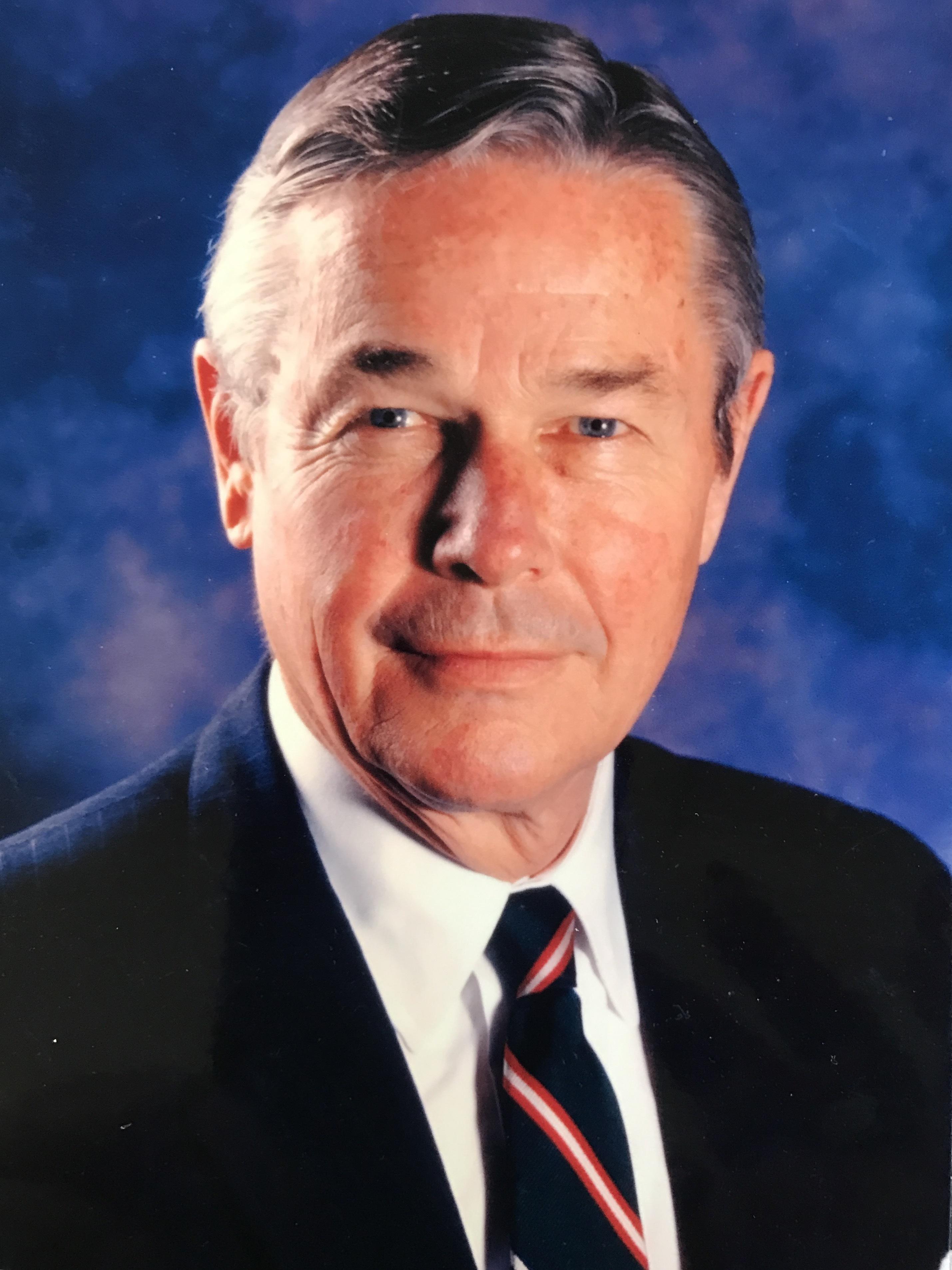 selwyn atherton obituary plymouth ma