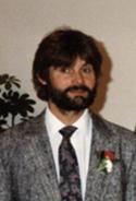 Gregory Donald Gross