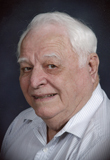 George E. Boyd Jr.