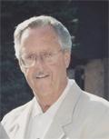 Robert G. Dyer