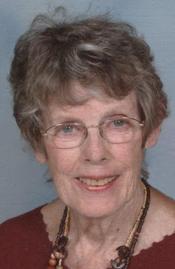 June  Kren