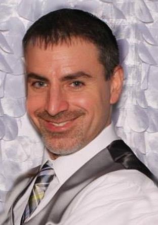 Vaughn E. Lietzke