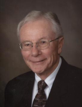 Honorable Robert S. Gilbert
