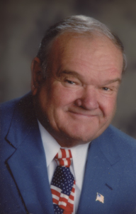 Thomas W. McDonald Sr.