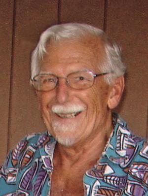 Richard Kenneth Kall