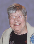http://img01.funeralnet.com/obit_photo.php?id=1585860&clientid=casefuneralhome