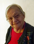 http://img01.funeralnet.com/obit_photo.php?id=1586539&clientid=casefuneralhome