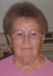 http://img01.funeralnet.com/obit_photo.php?id=1586664&clientid=casefuneralhome