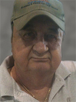 http://img01.funeralnet.com/obit_photo.php?id=1587301&clientid=casefuneralhome