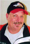 http://img01.funeralnet.com/obit_photo.php?id=1587729&clientid=casefuneralhome
