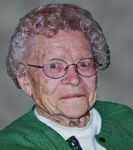 http://img01.funeralnet.com/obit_photo.php?id=1587862&clientid=casefuneralhome