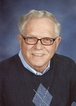 http://img01.funeralnet.com/obit_photo.php?id=1587890&clientid=casefuneralhome