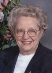 http://img01.funeralnet.com/obit_photo.php?id=1588453&clientid=casefuneralhome
