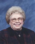 http://img01.funeralnet.com/obit_photo.php?id=1589085&clientid=casefuneralhome