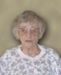 http://img01.funeralnet.com/obit_photo.php?id=1589120&clientid=casefuneralhome