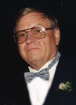 http://img01.funeralnet.com/obit_photo.php?id=1589145&clientid=casefuneralhome