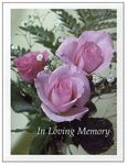 http://img01.funeralnet.com/obit_photo.php?id=1589439&clientid=casefuneralhome