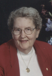 http://img01.funeralnet.com/obit_photo.php?id=1611134&clientid=casefuneralhome