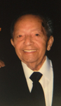 http://img01.funeralnet.com/obit_photo.php?id=1611288&clientid=casefuneralhome