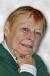 http://img01.funeralnet.com/obit_photo.php?id=1611773&clientid=casefuneralhome