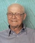 http://img01.funeralnet.com/obit_photo.php?id=1611886&clientid=casefuneralhome