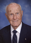 http://img01.funeralnet.com/obit_photo.php?id=1612274&clientid=casefuneralhome