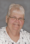 http://img01.funeralnet.com/obit_photo.php?id=1612284&clientid=casefuneralhome
