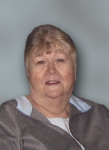 http://img01.funeralnet.com/obit_photo.php?id=1612487&clientid=casefuneralhome