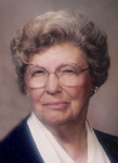 http://img01.funeralnet.com/obit_photo.php?id=1612608&clientid=casefuneralhome