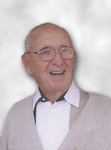 http://img01.funeralnet.com/obit_photo.php?id=1612628&clientid=casefuneralhome