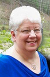 http://img01.funeralnet.com/obit_photo.php?id=1612647&clientid=casefuneralhome