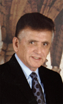 Daniel Cardona