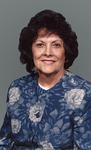 Ruth Holihan