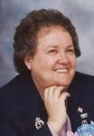 Nancy L. Irwin (Ochsenkehl)