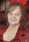 http://img01.funeralnet.com/obit_photo.php?id=1620463&clientid=casefuneralhome