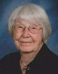 http://img01.funeralnet.com/obit_photo.php?id=1620561&clientid=casefuneralhome